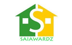 Saiawardz Real Estate