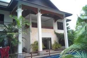 Kieuwan Home