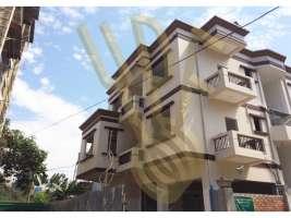 LT1502517: Landed house for Sale at Sanchaung