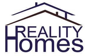 Reality Homes Inc.