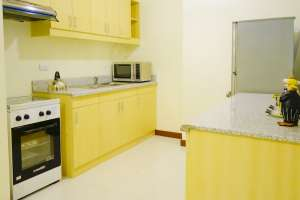 2 bedroom for sale in Mandaluyong near Rockwell in Makati