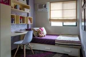 2 Bedroom in Shaw blvd Kapitolyo near Ortigas CBD Pasig