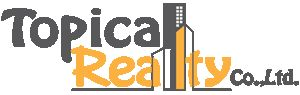 Topical Realty Co. Ltd.