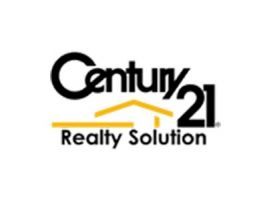 Century 21 Realty Solution
