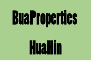 BuaProperties HuaHin