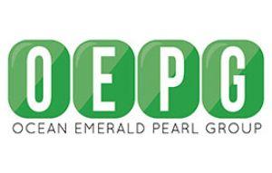 Ocean Emerald Pearl Group