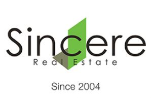 Sincere Real Estate