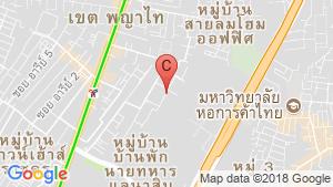 Baan Sukpaibul location map